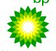 BP Montequinto