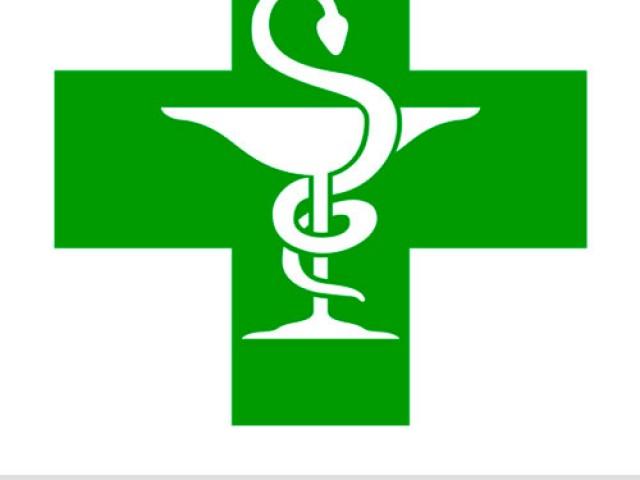 Farmacia D. Manuel Delgado Franco