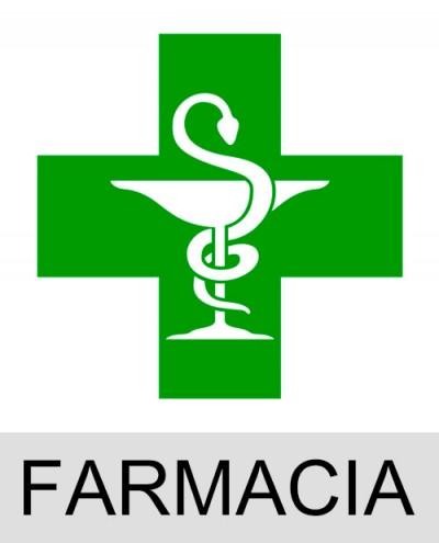 Farmacia D. Luis Manuel Alonso Ruiz