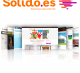 Solido.es, S.L.